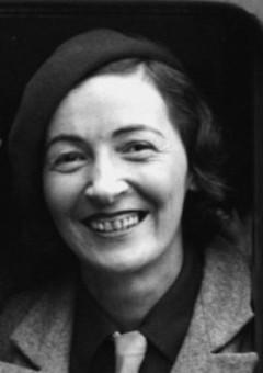 Селия Ловски