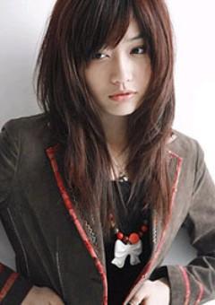 Тянь Юань