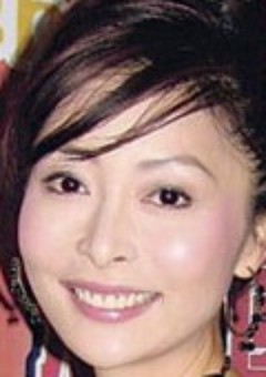 Анджела Тонг Инь-Инь
