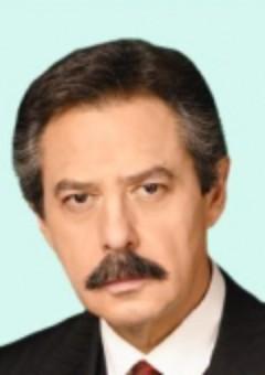 Артуро Беристайн