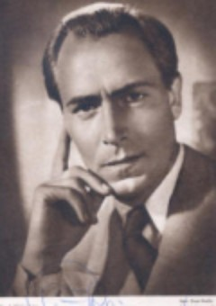 Пауль Клингер