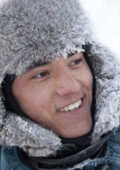 Джефф Орловски