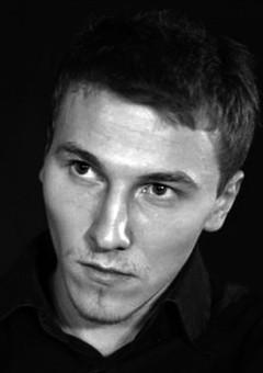 Павел Ерлыков