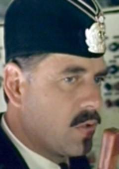Николай Малашенко