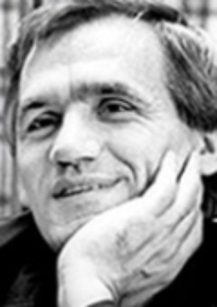 Владислав Виноградов