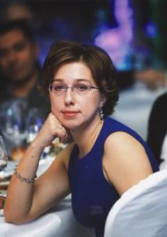 Екатерина Шейно