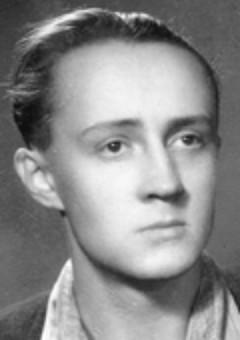 Станислав Лёт