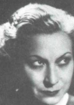 Амелия де ла Торре