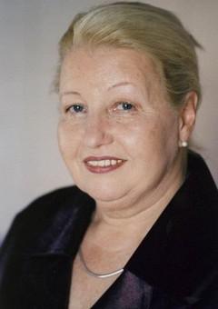 Сара Камп