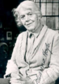 Йоханна Хофер