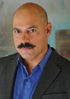 Пабло Эспиноса