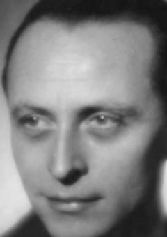 Абель Жакен