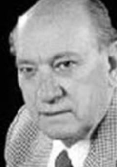 Станислав Станкевич