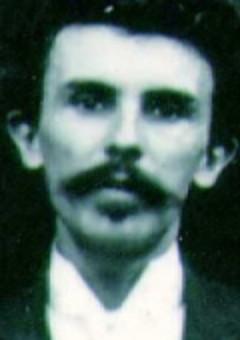 Уильям К.Л. Диксон