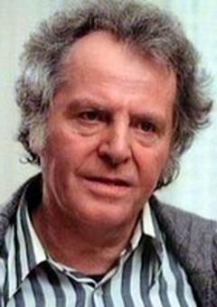 Kurt Bülau