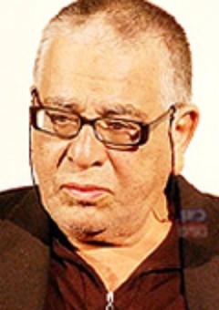 Чайм Банай