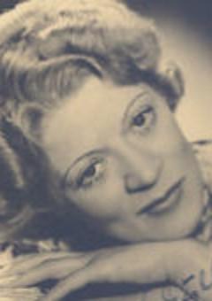 Шарлотта Шульц