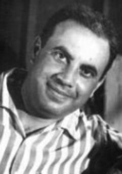 Ричард Е. Кунья
