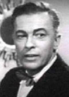 Уильям Рорик