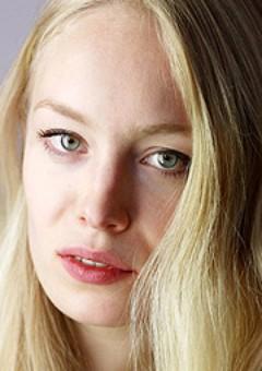 Катарина Хайер