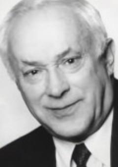 Станислав Брудны