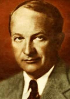 Станислав Гролицкий