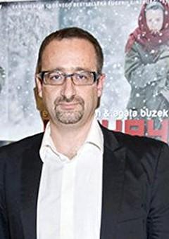 Петр Муларук