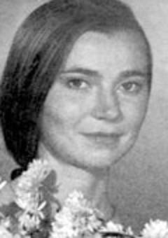 Светлана Князева