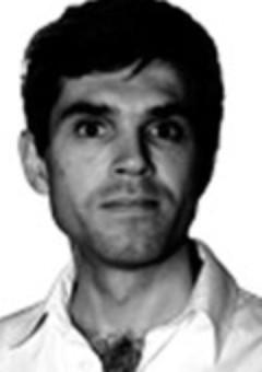Олег Хайбуллин