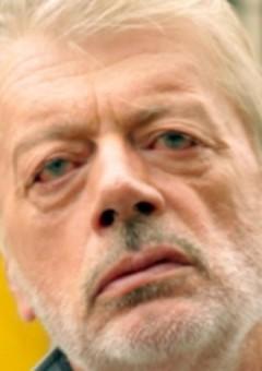Михаил Мутафов