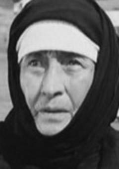 Тамара Твалиашвили