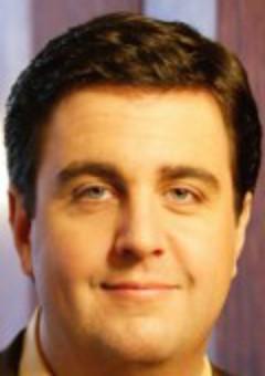 Бастиан Пастевка