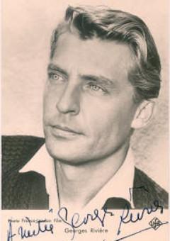 Фердинандо Поджи