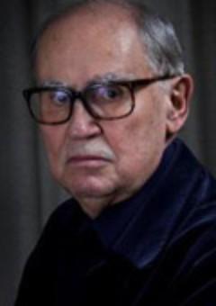 Витторио Тавиани