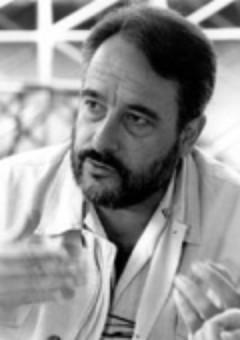 Паоло Бенвенути