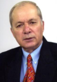 Рамиз Меликов