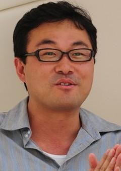 Ким Ён-Чо