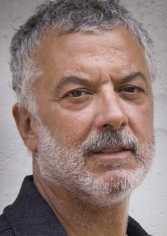 Адольфо Фернандес