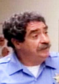 Ричард Керрон
