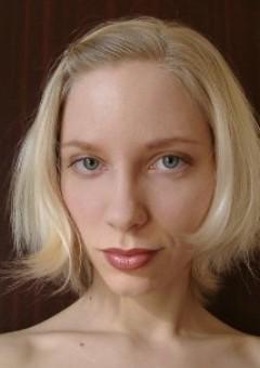 Марисья Кэй