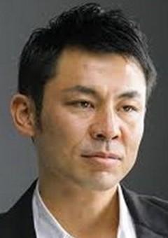 Шигео Кобаяси