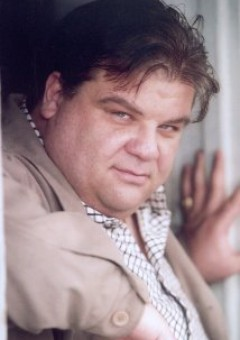 Анджело Царучас