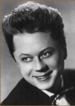 Николай Каширский