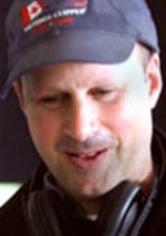 Дэниэл Таплитц