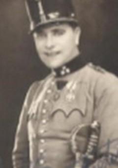 Ливио Паванелли
