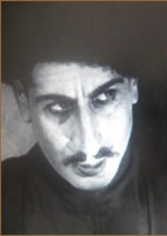 Армен Гулакян