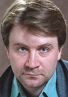 Леонид Осокин