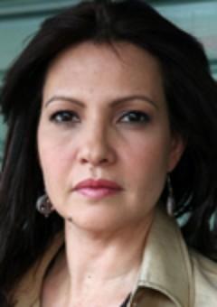 Беатрис Вальдес