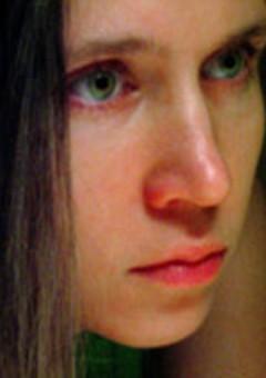 Наталия Макарова