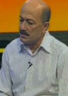 Ефим Абрамов